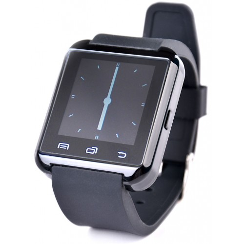 ATRIX Smart Watch E08.0