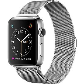 Apple Watch PDF Manual