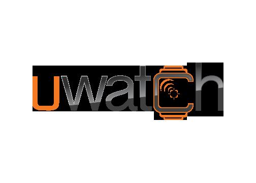 uwatch pdf manu