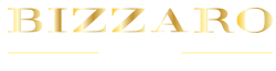 Bizzaro logo