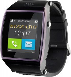 Smart watch BIZZARO CiW501SM