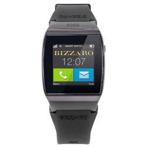 Smartwatch BIZZARO CiW505SM
