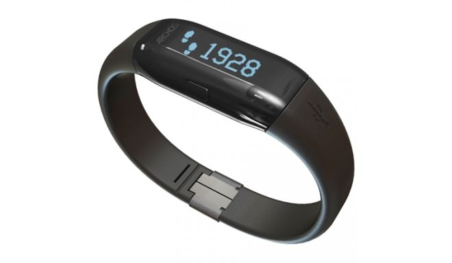 Archos Activity Tracker PDF User Manual