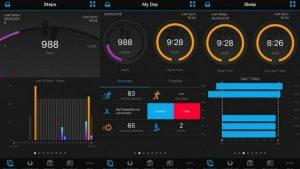 Garmin-mobile-app-1