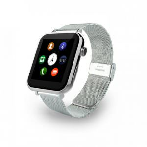 Smart Watch Lemfo A9 PDF manual