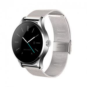 Smart Watch Lemfo K88H PDF manual
