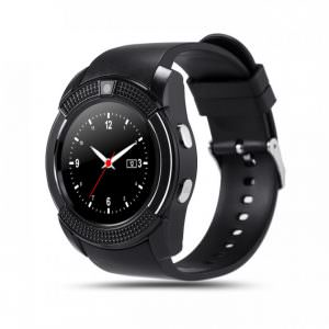 Smart Watch Lemfo V8 PDF manuals