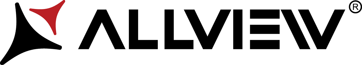 allview logo