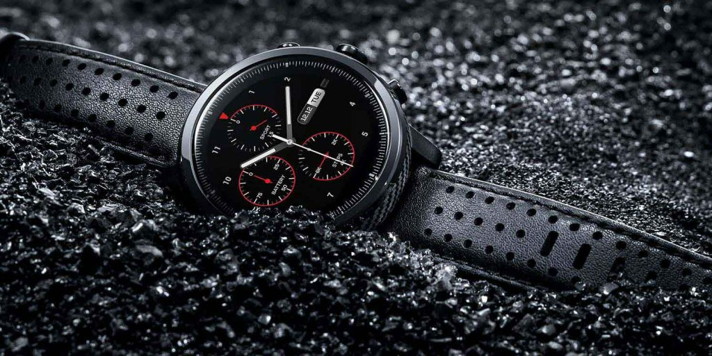 Xiaomi-Amazfit-Watch-2-1